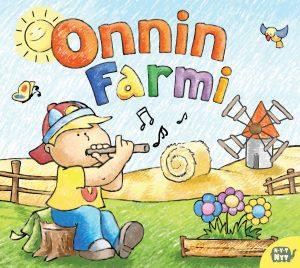 onnin-farmi