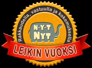 nyt-nyt_badge-FIN